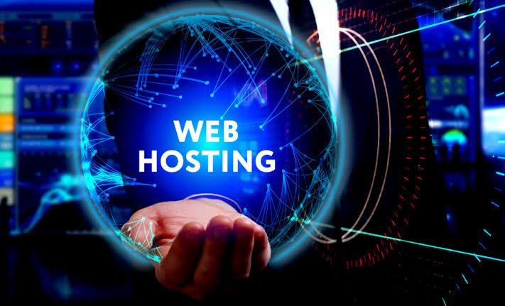 จะทำเว็บไซต์ออนไลน์ต้องรู้จัก Web Hosting