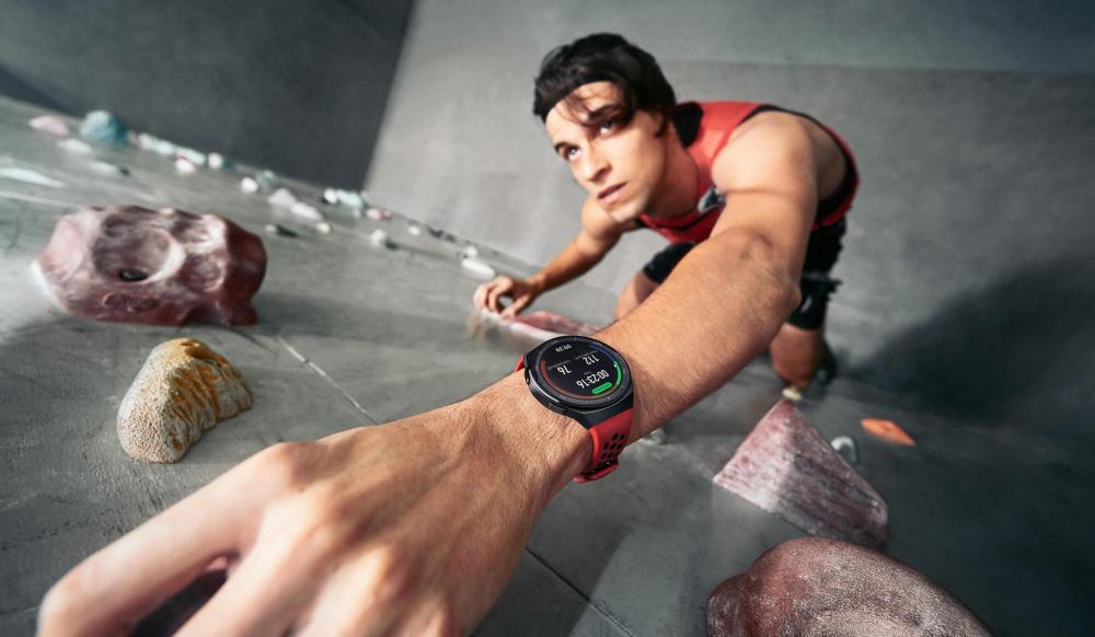 เหตุผลที่ผู้คนหันมานิยมใช้ Smart Watch
