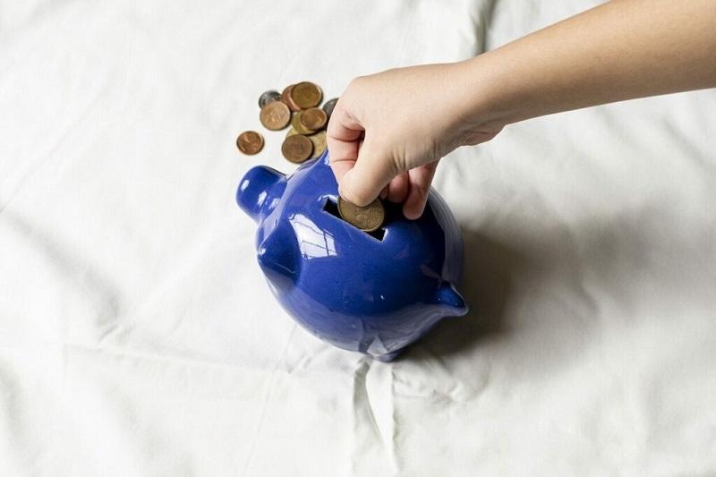 อยากมีเงินเก็บมากขึ้น ต้องทำอย่างไรดี