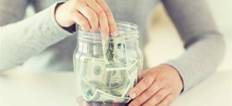 นิสัยการออมแบบไหนคือรากฐานความสำเร็จทางการเงินที่แท้จริง
