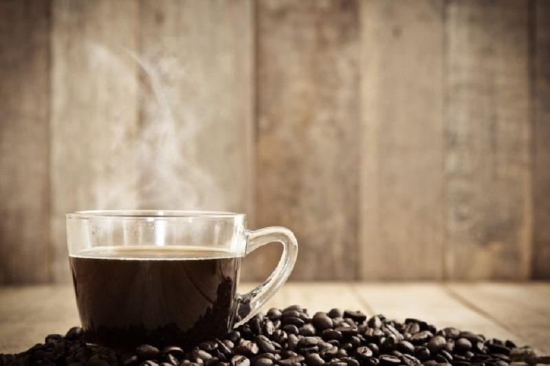 5 สุดยอดข้อดีของกาแฟดำที่ไม่ใช่แค่ดื่มแล้วกระฉับกระเฉง