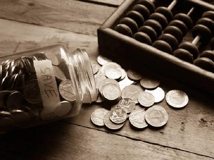 เทคนิคออมเงินที่ทำให้คุณมีเงินเก็บหลักล้านใน 10 ปี